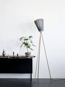 Bilde av Northern Oslo Wood Lampefot