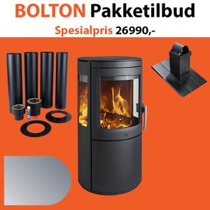 Bilde av Varde BOLTON Pakketilbud
