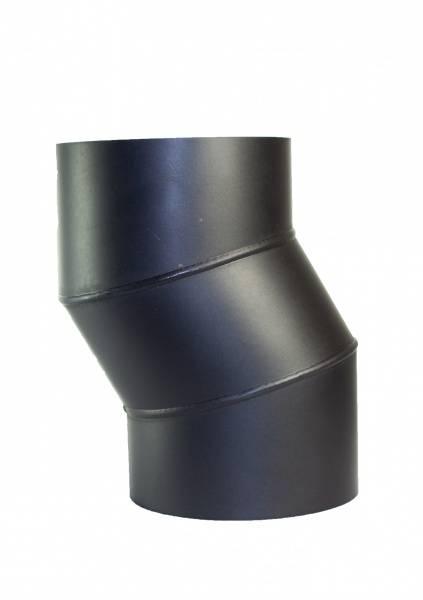 Ø150mm Senterforskyver 4cm