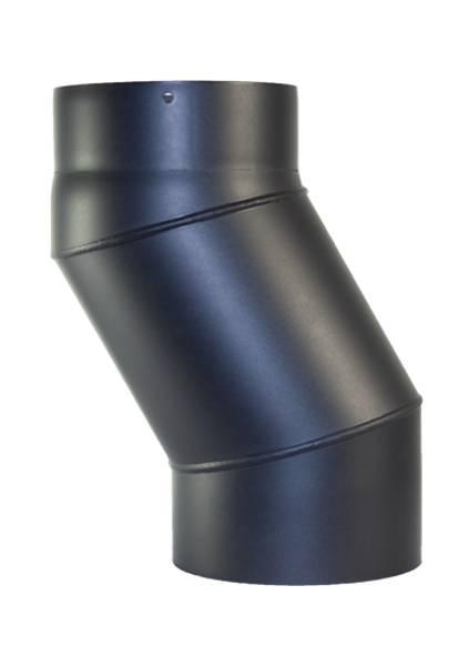 Ø150mm Senterforskyver 7cm