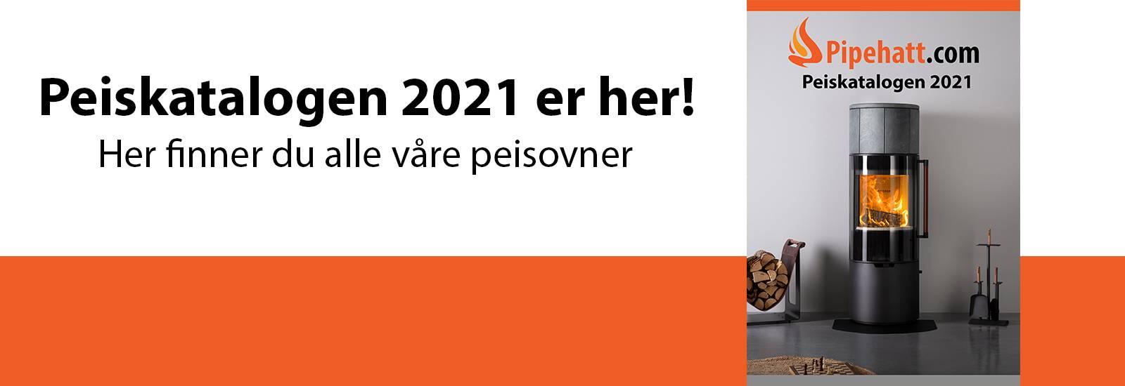 Peiskatalogen-2021