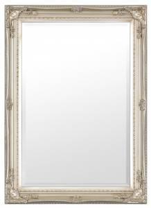 Bilde av Maissance II - 65x90 cm speil