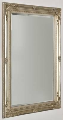 Maissance II - 65x90 cm speil
