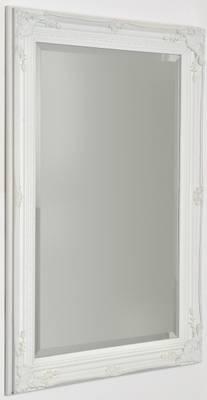Maissance II Speil 65x90 cm
