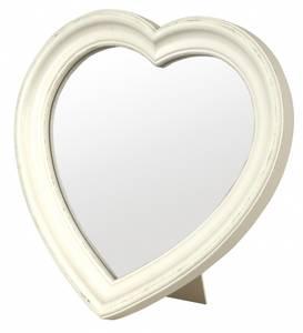 Bilde av Casa hjertespeil