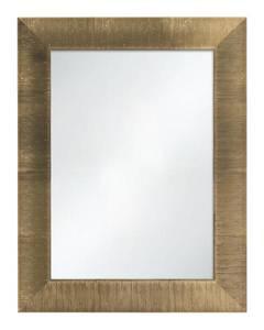 Bilde av Waterford speil - 70x90cm