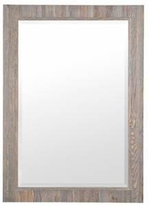 Bilde av Driftwood speil