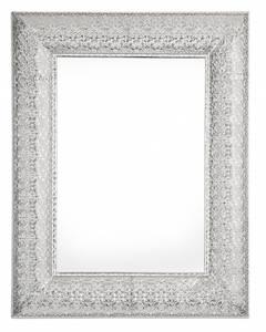 Bilde av Marrakesh speil
