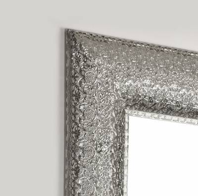 Marrakesh speil