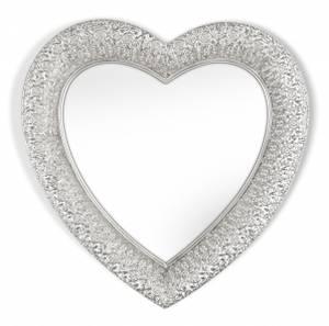 Bilde av Marrakesh Hjerte speil
