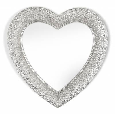 Marrakesh Hjerte speil