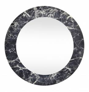 Bilde av Marble Effect rundt speil