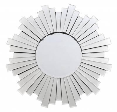 Starlight speil