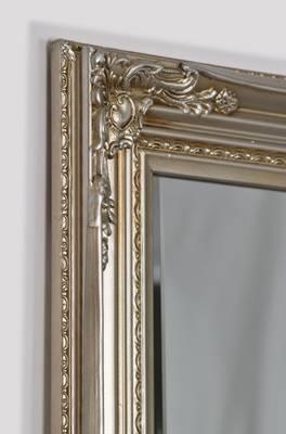 Maissance II Leaner 74x164cm