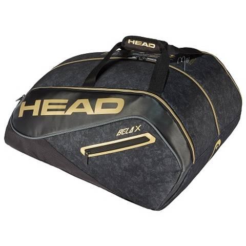 Bilde av HEAD Tour Team Padel