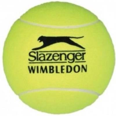 Bilde av Slazenger ball 4-pack