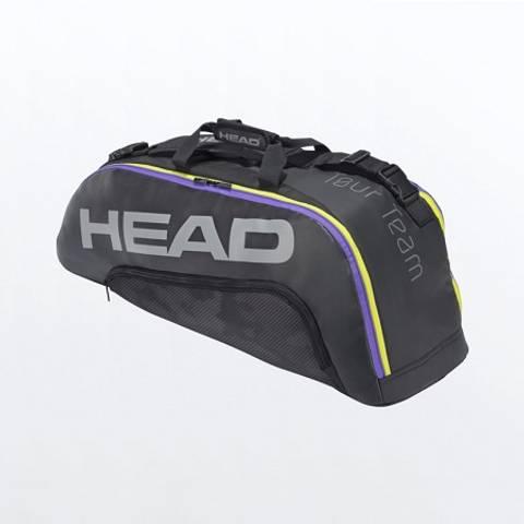 Bilde av HEAD Tour Team 6R 2021 Combi