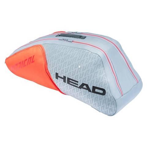 Bilde av HEAD Radical 6R 2021 Combi -