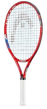 Bilde av Tennisracketer Junior
