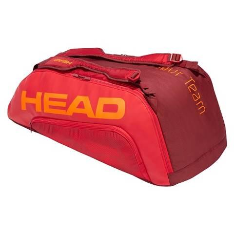 Bilde av HEAD Tour Team 9R 2021