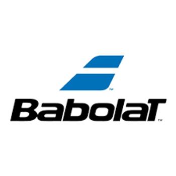 Bilde av Babolat