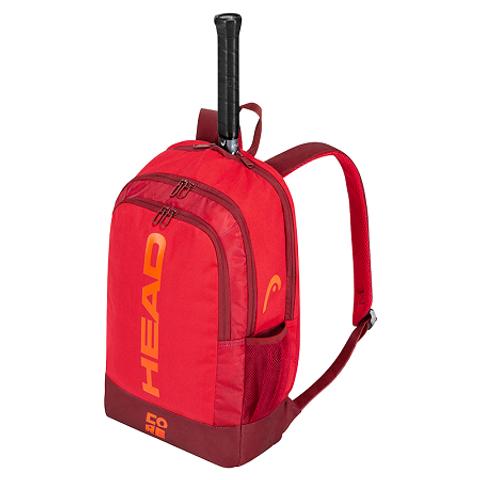 Bilde av HEAD Core Backpack 2021 -