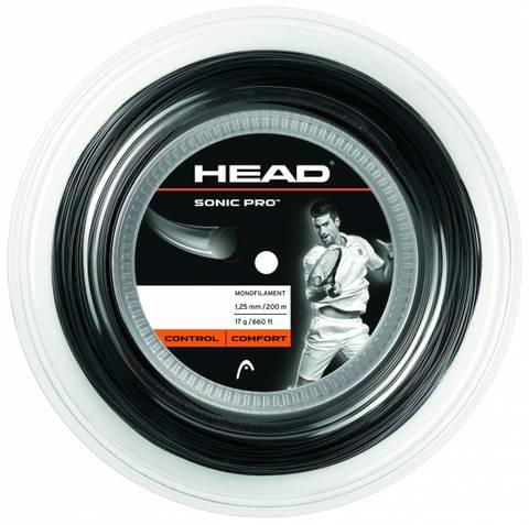Bilde av HEAD Sonic Pro 16/1.30 Reel