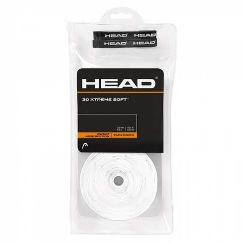 Bilde av HEAD 30 Xtreme Soft  -