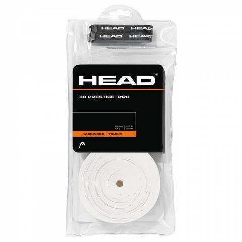 Bilde av HEAD 30 Prestige Pro 30 pcs