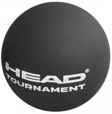 Bilde av HEAD Squash Tournament Ball -
