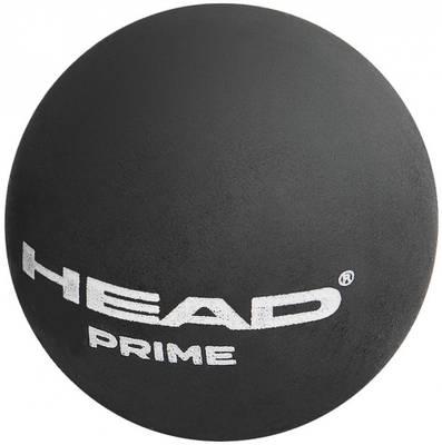 Bilde av HEAD PRIME Squash Ball -