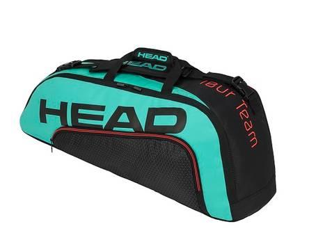 Bilde av HEAD Tour Team 6R Gravity