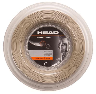 Bilde av HEAD Lynx Tour 16/1.30 Set