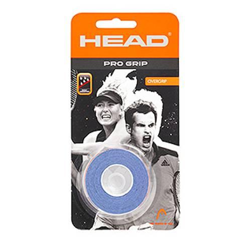 Bilde av HEAD Pro Grip - Tennisgrep og
