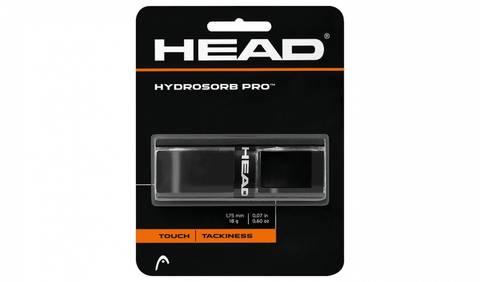 Bilde av HEAD HydroSorb Pro -
