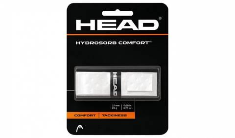 Bilde av HEAD HydroSorb Comfort -
