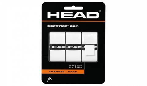 Bilde av HEAD Prestige Pro 3-pack -