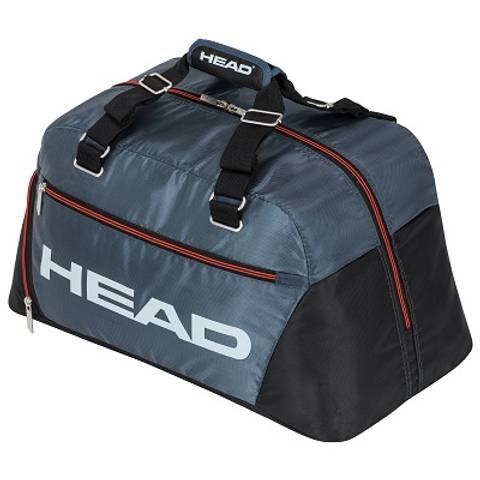 Bilde av HEAD Tour Team Court Bag -