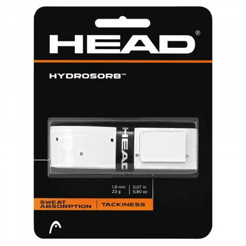 Bilde av HEAD HydroSorb - Tennis grep