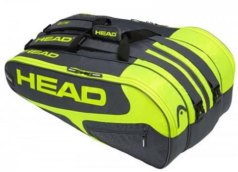 Bilde av HEAD Elite 12R Monstercombi -