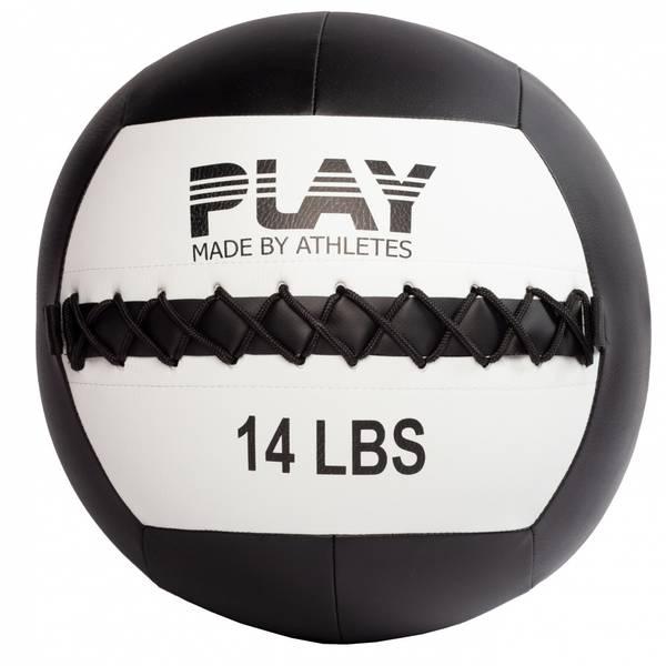 PLAY Medisinball 14lb