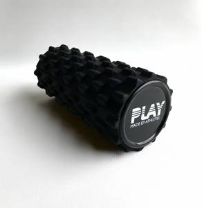 Bilde av PLAY Rumble Roller