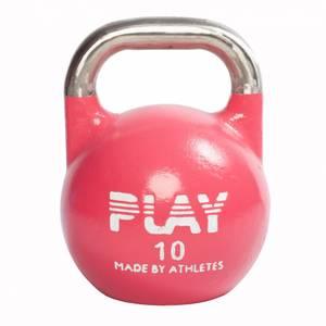 Bilde av PLAY Competition Kettlebell