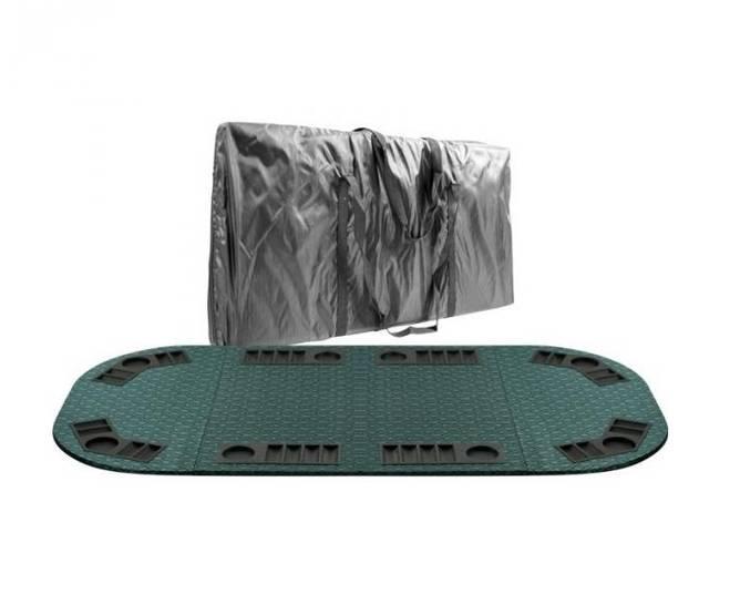 Bilde av Plata bordplate med suited speed duk