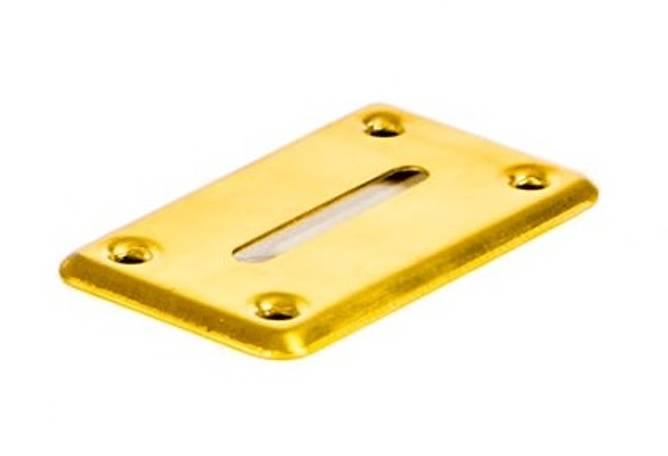 Bilde av Liten bill slot til drop box