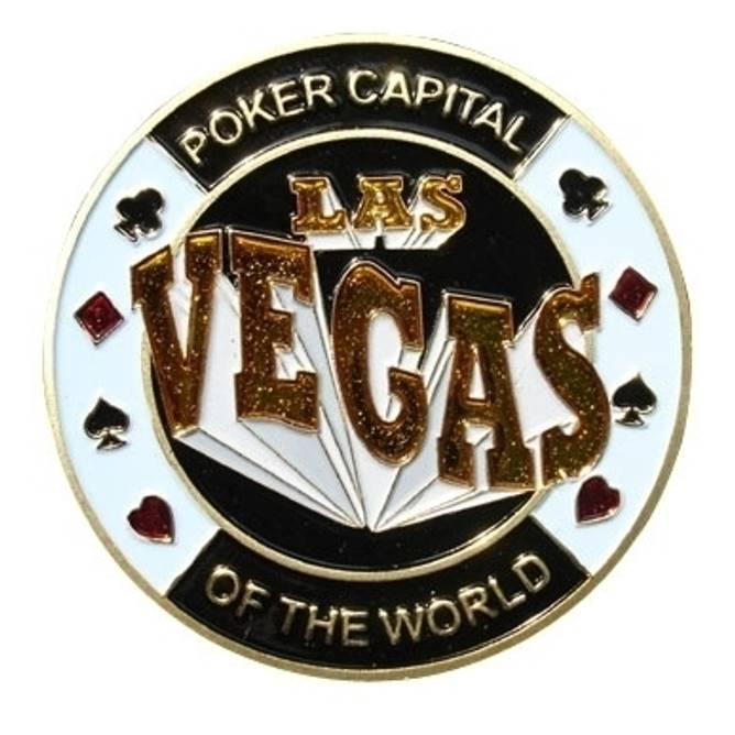 Bilde av Las Vegas guard