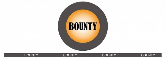 Bilde av Bounty sjetong