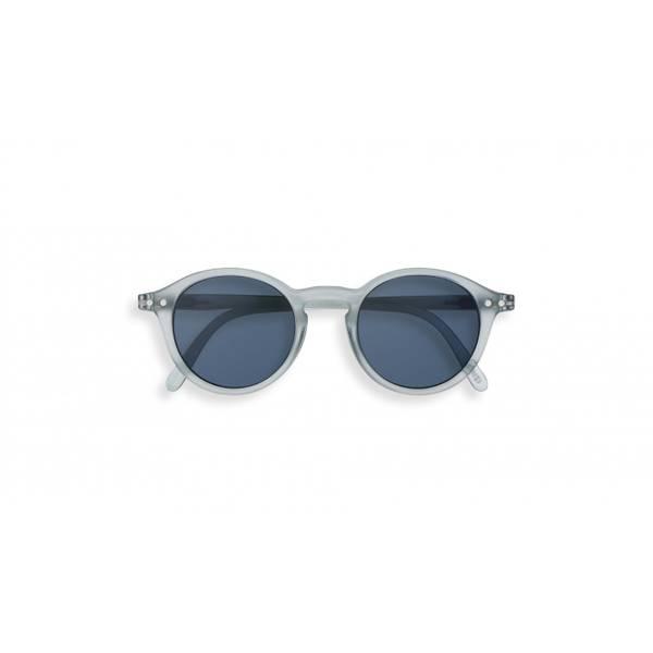 Bilde av Izipizi #D solbrille junior - frosted blue