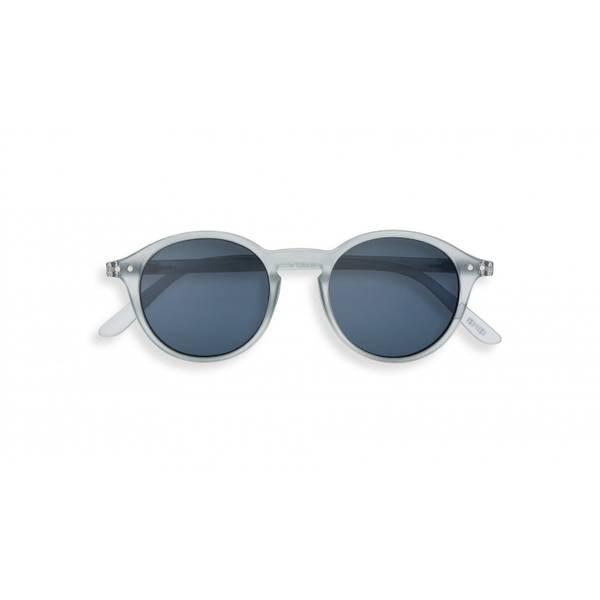 Bilde av Izipizi #D solbrille voksen - frosted blue