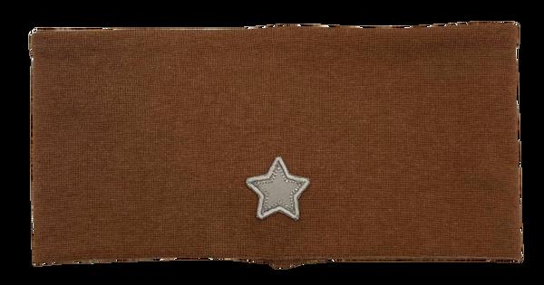 Bilde av Kivat pannebånd - brun